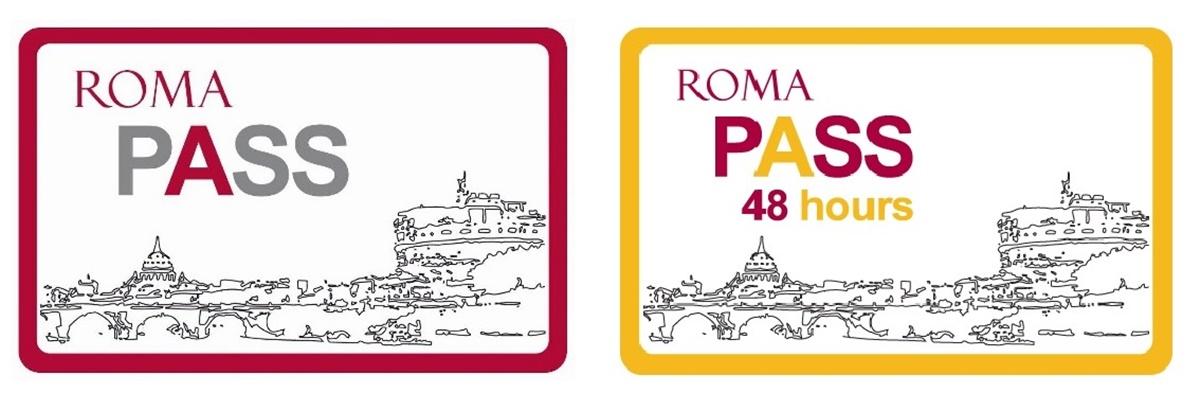 Muoversi a Roma con Roma Pass. La card ti consente di risparmiare e di usufruire in modo illimitato dei mezzi pubblici, ingresso gratuito nei primi 2 musei e siti archeologici mentre le successive visite sono a prezzo scontato.