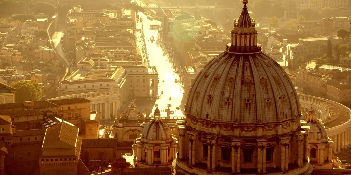 B&B, Hotel economici a Roma