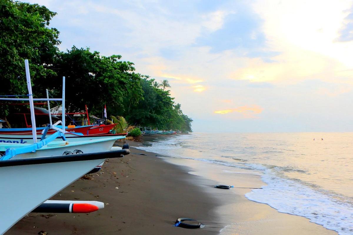 Dove dormire a Bali - Le migliori zone per dormire a Bali ...